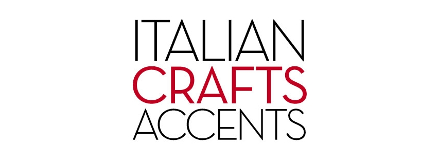 italian crafts accents