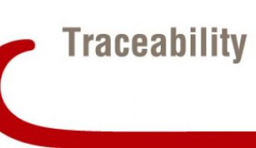 TFashion Traceability Trademark